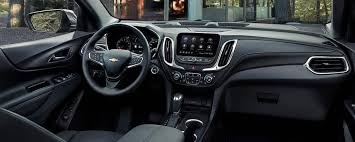 Prices for 2020 chevrolet equinox s currently range from to. 2020 Chevrolet Equinox Interior Features Dimensions Colors Tom Gill Chevrolet