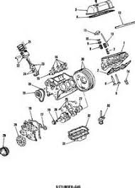 similiar 88 chevy nova engine parts diagram keywords wiring diagram l98 engine 1985 1991 gfcv tech bentley also 1985 monte