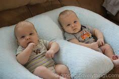 203 Best <b>Babies</b>/<b>kids</b> images | <b>Baby kids</b>, <b>Cute kids</b>, <b>Kids</b> fashion