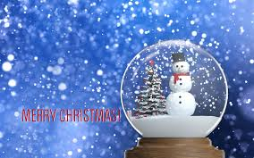 christmas wallpaper 2015. Wonderful 2015 1920x1200 2015 Cute Christmas Wallpapers Free  Download  U201au201au201aMerry  And Wallpaper