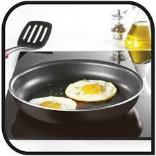 Купить Набор посуды <b>Tefal Ingenio BLACK</b> 5 24/28см 04181820 ...