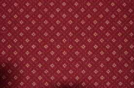New Carpets Remnants Have Arrived The Carpet Workroom