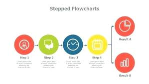 Flow Chart Template Free Download Download Process Flow Chart Template