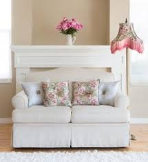 10+ Designer Lamp Shades and Pillows ideas   lampshade designs, pillows,  lampshades
