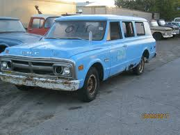 rear doors sold rear floor sill at doors roof windshield frame dash ft doors ft fenders engine and trans frame