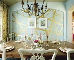 dining room cal room curtain ideas innovative chopping board rails fl high back chairs small