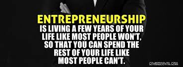 Small Business Quotes Custom 48 Small Business Startup Quotes From Successful Entrepreneurs