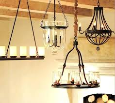 chandelier chain covers fabric chandelier chain covers burlap cord cover pottery barn chandeliers crystal how to