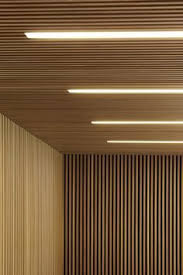 wood ceiling lighting. Timber Panelling Interior - Google Search Wood Ceiling Lighting