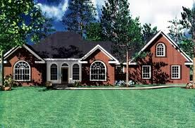 Pictures for House Plan Gallery in Hattiesburg  MS hattiesburg  house  plans