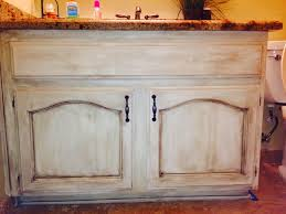 image of antiquing furniture vanities bathroom antiquing furniture not outdated cabinet antiquing