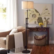 floor lighting 1. Up \u0026 Down Adjustable Floor Lamp Lighting 1