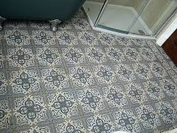art deco flooring art floor tiles art wall tiles elegant art floor tiles art floor tile art deco flooring
