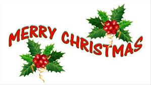 merry christmas jesus clipart. Simple Jesus Merry Christmas Jesus Clipart  View Source Throughout Merry Christmas Jesus Clipart S