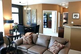 interior design for condo living room small condo living small condo living room ideas modern ideas