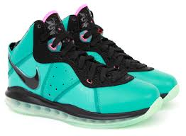 lebron 8 south beach. we lebron 8 south beach
