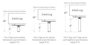 standard height for wall mounted tv standard height for wall mounted height ideal mounting standard height