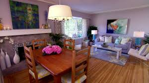 30 Expert Tips for Increasing the Value of your home | HGTV