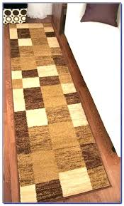 bathroom runner rugs extra long bathroom runner rugs long bathroom rugs long slip bath mat extra bathroom runner rugs