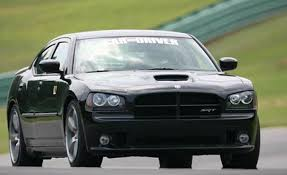 2006 Dodge Charger Srt8 - news, reviews, msrp, ratings with ...