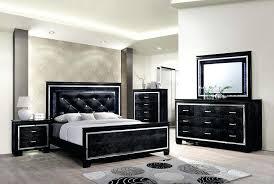 bedroom set black – onlineearningschool.info