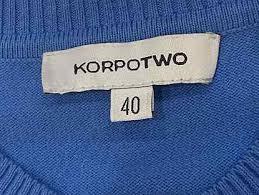 <b>korpo</b> - Купить недорого <b>женский</b> трикотаж в Москве: свитеры ...