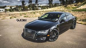 audi a7 2014 custom. what do you guys think if have any questions at all regarding of the parts see please feel free to contact us by clicking here or call audi a7 2014 custom