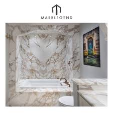 calacatta gold marble. Exellent Marble Italian Modern And Luxury Calacatta Gold Marble For Bathroom Design Inside Calacatta Gold Marble C