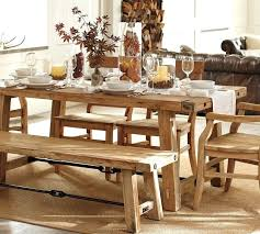 dining benches diy dinner table bench inexpensive farm tables diy farm dining room table kitchen table