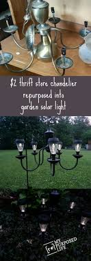 outdoor solar lighting ideas. Gallery Of Agreeable Outdoor Patio Solar Lights Also Best 25 Ideas On Pinterest Lighting