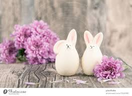happy easter a royalty free stock