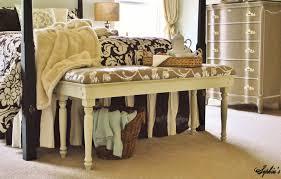 ... Diy Bedroom Bench For Decor DIY Bench ...