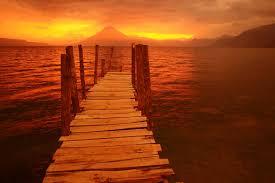 Most Amazing Sunsets   Landscape Sunset Wallpapers \u2013 part 1 \u2014 www ...