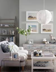 Living Room Design Grey Transform Your Living Room With Statement Wallpaper The Room Edit