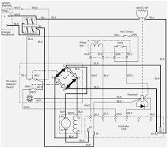 1989 club car golf cart wiring diagram wire diagram 1989 club car golf cart wiring diagram awesome 1988 ez go golf cart wiring diagram basic