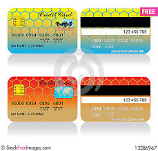 Maker – Cards Card 9 Template Credit Free Printable Of Play Woy Best