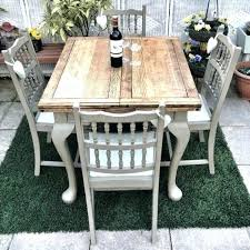 shabby chic dining room furniture. Shabby Chic Dining Table And Chairs Cheap Room  Remarkable End Furniture L