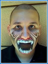 costume ideas for bald men the costume ideas for bald men the