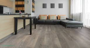 Average Labor Cost To Install Laminate Flooring Frais Innovative Pergo Timbercraft With A Series