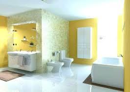 Image Centrovirtual Bright Bathroom Colors Bright Bathroom Ideas Bright Bathroom Lights Light Yellow Bathroom Light Yellow Bath Rugs Murdowebsite Bright Bathroom Colors Murdowebsite