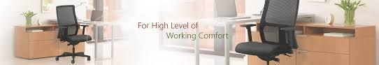 tables for office. Tea Tables Office Furniture Supplier, Saudi Arabia, Riyadh, Jeddha, Khobar For