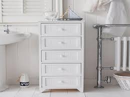 cabinet ideas floor storage cabinet with glass doors bathroom with extravagant bathroom floor storage cabinet
