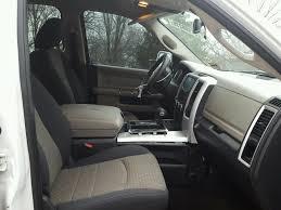 2016 dodge ram 1500 seat covers luxury 1d7rv1ct8bs