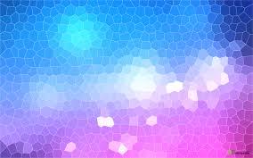 light blue and pink wallpaper light blue wallpaper66 light