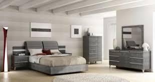 grey wood bedroom furniture. fine decoration grey wood bedroom furniture wooden 1000 ideas t