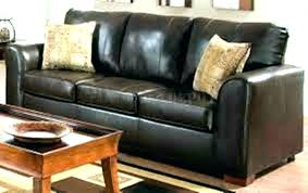 fix scratches on leather couch dog scratched light sofa dark chewed leath
