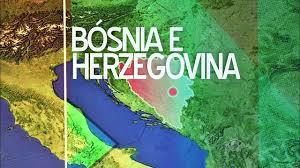 Resultado de imagem para IMAGENS DE COMIDAS DA BÓSNIA E HERZEGOVINA.