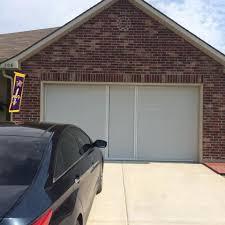 Access Garage Doors - Home | Facebook