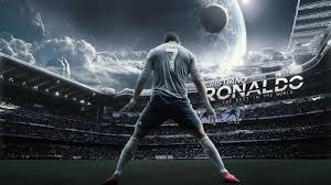 Cristiano Ronaldo Computer Wallpapers ...