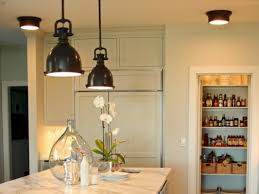 over kitchen sink lighting tags adorable farmhouse kitchen